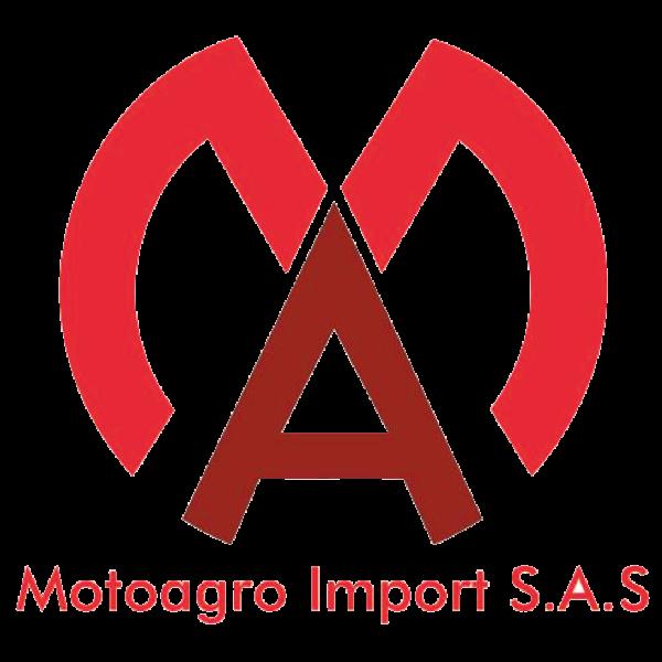 Motoagroimport.com